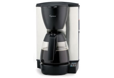 Jura-Capresso - 444.01 - Coffee Makers & Espresso Machines