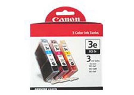 Canon - 4480A263 - Printer Ink & Toner