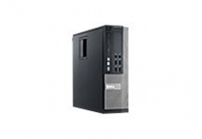 DELL - 4690542 - Desktop Computers