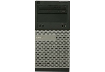 DELL - 469-0791 - Desktop Computers