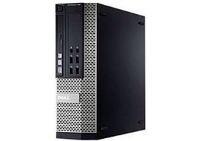 DELL - 4691148 - Desktop Computers