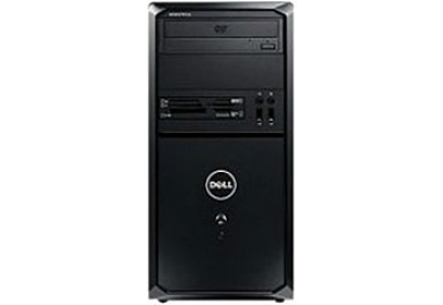 DELL - 469-1599 - Desktop Computers