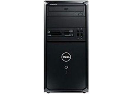 DELL - 469-1599 - Desktop Computers