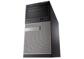 DELL - 4691603 - Desktop Computers