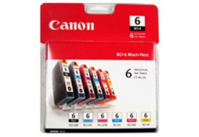 Canon - 4705A018 - Printer Ink & Toner