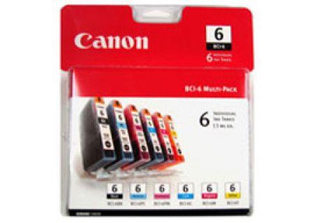 Canon - 4705A018 - Printer Ink & Toner
