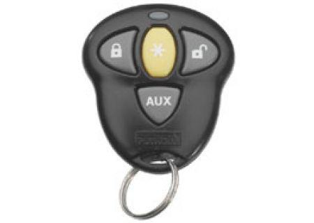 Python - 474P - Car Alarm Accessories