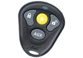 Directed - 474T - Car Alarm Accessories