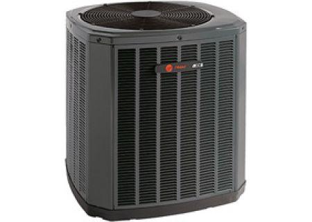 Trane XR13 Series 23,000 BTUH Central Air Conditioner - 4TTR3024H1000N
