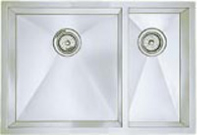 Blanco - 512749 - Kitchen Sinks
