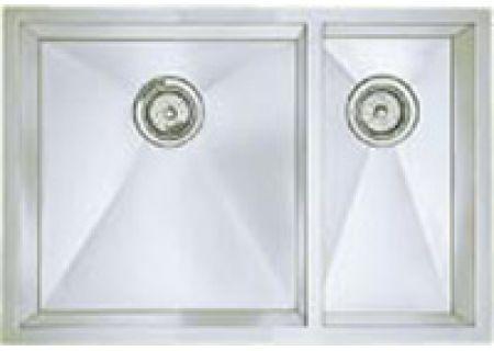 Blanco - 512749 - Kitchen Sinks