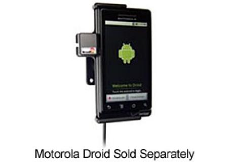 ProClip - 513090 - Hands Free Car Kits