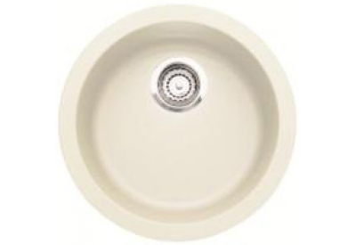 Blanco - 513381 - Kitchen Sinks