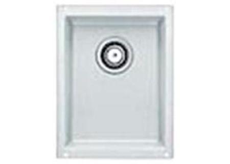 Blanco - 513422 - Kitchen Sinks
