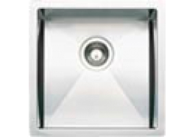 Blanco - 515638 - Kitchen Sinks