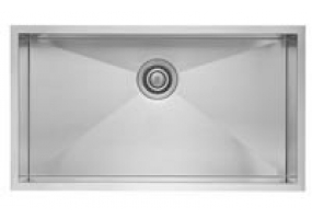 Blanco - 515820 - Kitchen Sinks