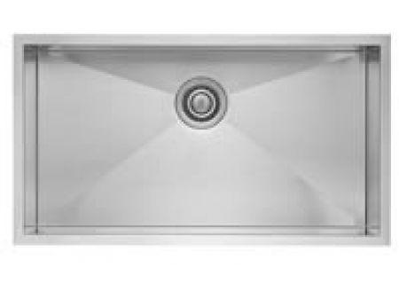 Blanco - 518172 - Kitchen Sinks