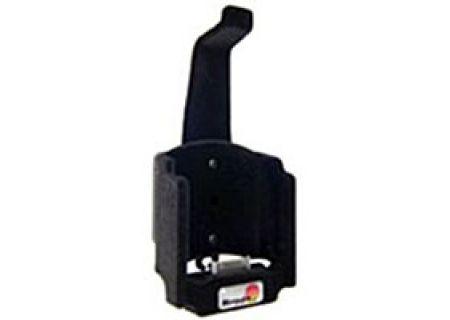 ProClip - 516041 - iPhone Accessories
