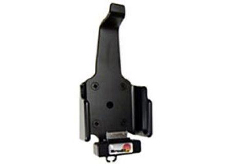 ProClip - 516042 - iPhone Accessories