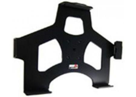 ProClip - 516139 - iPad Stands