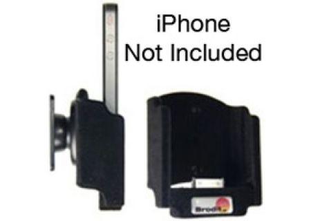 ProClip - 516164 - iPhone Accessories