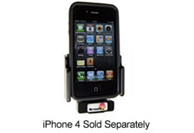 ProClip - 516165 - iPhone Accessories