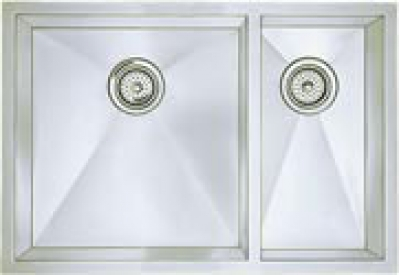 Blanco - 516213 - Kitchen Sinks