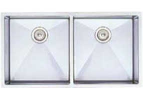 Blanco - 516219 - Kitchen Sinks