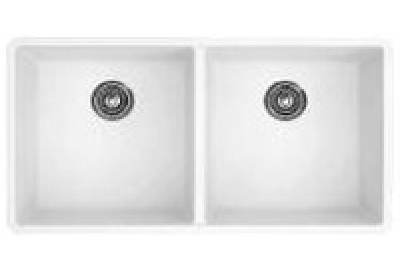 Blanco - 516320 - Kitchen Sinks
