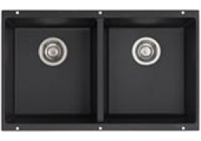 Blanco - 516322 - Kitchen Sinks