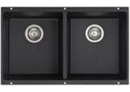 Blanco - 516322 - Kitchen Sinks