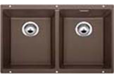 Blanco - 516323 - Kitchen Sinks