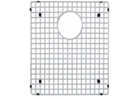 Blanco Precis Stainless Steel Sink Grid - 516363