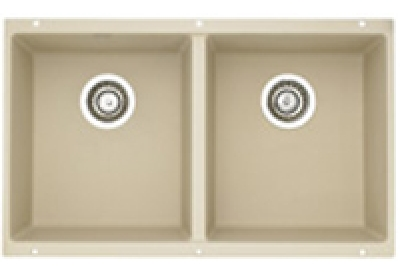 Blanco - 517107 - Kitchen Sinks