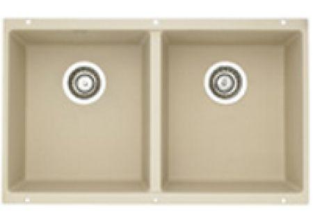 Blanco - 517107 - Kitchen Sinks