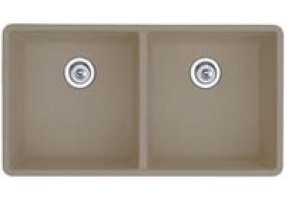 Blanco - 517678 - Kitchen Sinks