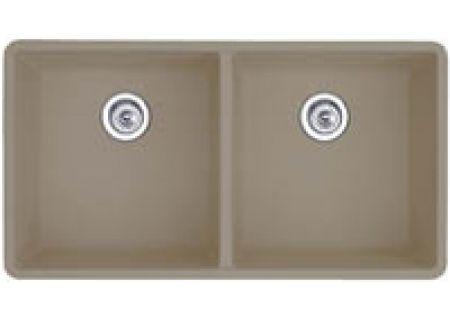 Blanco - 517678 - Kitchen Sinks