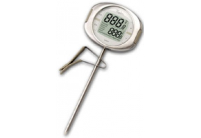 Taylor - 519 - Kitchen Thermometers