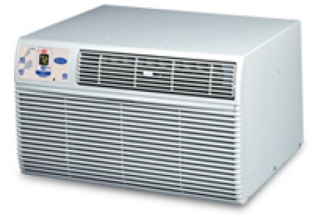 Carrier - 52FC0123E - Wall Air Conditioners