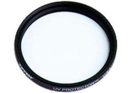 Hanover - 67UVP - Lenses