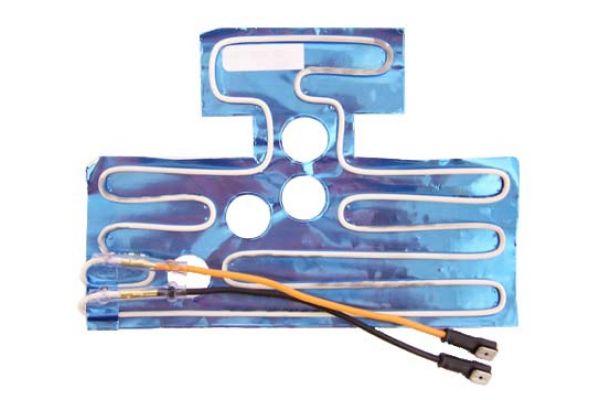 Large image of Frigidaire Top Freezer Garage Heater Kit - 5303918301