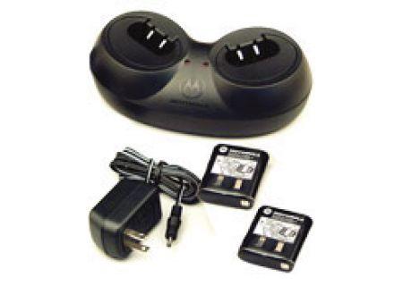 Motorola - 53614 - Two-Way Radio Accessories