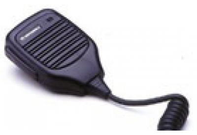 Motorola - 53724 - Two-Way Radio Accessories