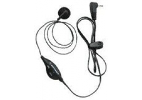 Motorola - 53727 - Two-Way Radio Accessories
