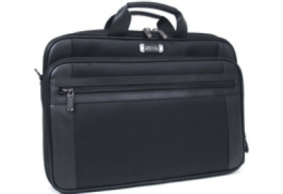 Kenneth Cole - 537895 - Cases And Bags