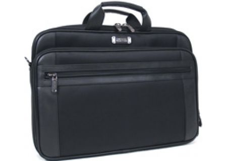 Kenneth Cole - 537895 - Cases & Bags