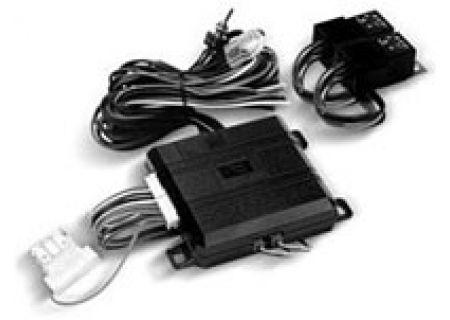Directed - 545T - Car Alarm Accessories