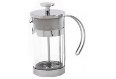 Norpro - 5581 - Coffee Makers & Espresso Machines