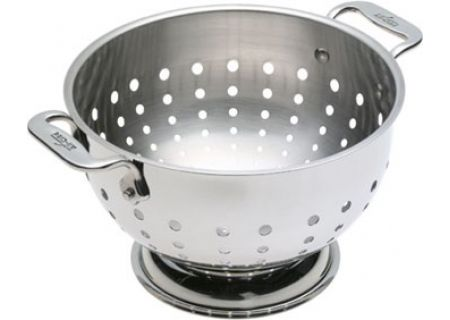 All-Clad - 5603C - All-Clad Stainless Steel