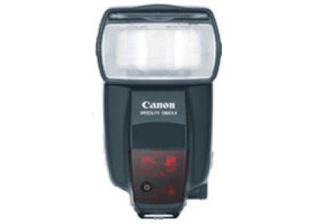 Canon - 1946B002 - On Camera Flashes & Accessories